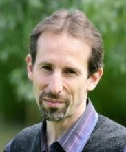 Prof Jeremy Baumberg's picture